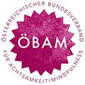 Logo des ÖBAM