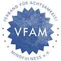 Logo des VFAM