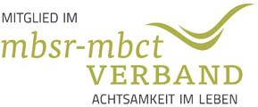 Logo des mbsr-mbct Verband